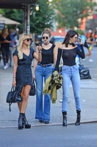 kendall-jenner-see-through-to-nipples-and-piercing-in-nyc-05