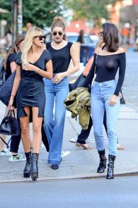 kendall-jenner-see-through-to-nipples-and-piercing-in-nyc-09