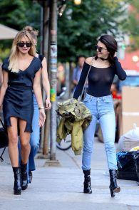 kendall-jenner-see-through-to-nipples-and-piercing-in-nyc-12