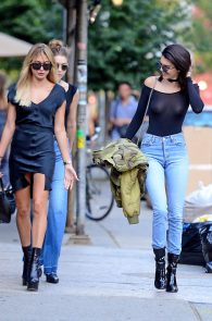 kendall-jenner-see-through-to-nipples-and-piercing-in-nyc-13