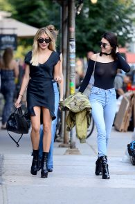 kendall-jenner-see-through-to-nipples-and-piercing-in-nyc-17
