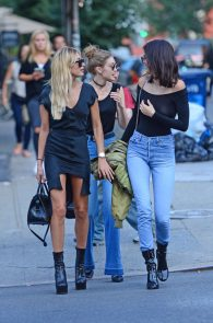 kendall-jenner-see-through-to-nipples-and-piercing-in-nyc-18