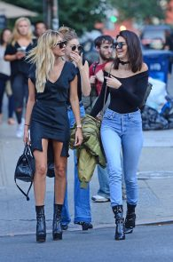 kendall-jenner-see-through-to-nipples-and-piercing-in-nyc-19