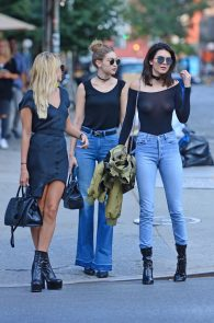 kendall-jenner-see-through-to-nipples-and-piercing-in-nyc-23