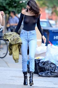 kendall-jenner-see-through-to-nipples-and-piercing-in-nyc-24