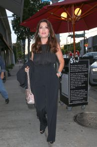 lisa-vanderpump-braless-see-through-top-at-craigs-06