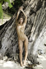 marisa-papen-nude-photo-shoot-playboy-02