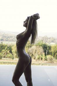 marisa-papen-nude-photo-shoot-playboy-08