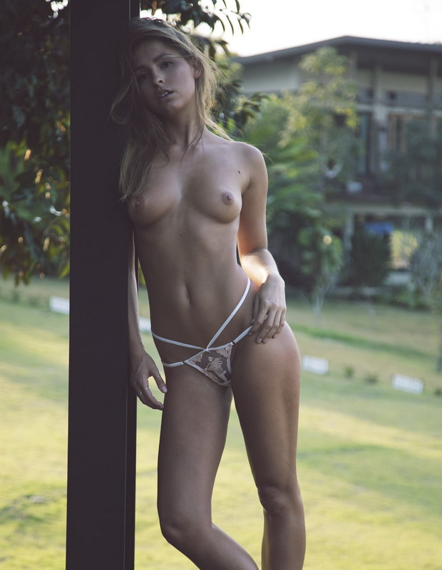 marisa-papen-nude-photo-shoot-playboy-13