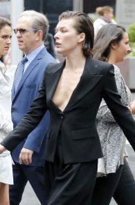milla-jovovich-nipple-slip-on-vogue-magazine-photoshoot-01