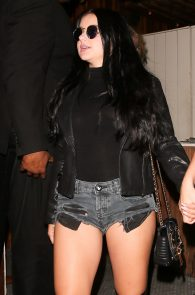 ariel-winter-boots-daisy-dukes-ass-shots-06