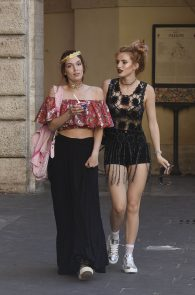 bella-thorne-see-through-bra-in-rome-05