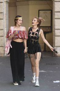 bella-thorne-see-through-bra-in-rome-06