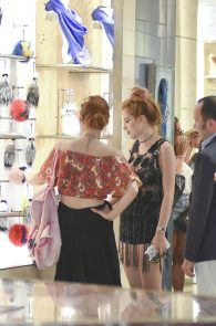 bella-thorne-see-through-bra-in-rome-10