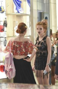bella-thorne-see-through-bra-in-rome-11