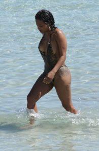 christina-milian-swimsuit-nipple-slip-in-ibiza-04