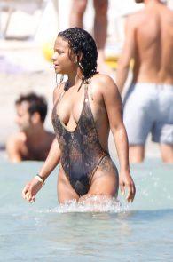 christina-milian-swimsuit-nipple-slip-in-ibiza-11