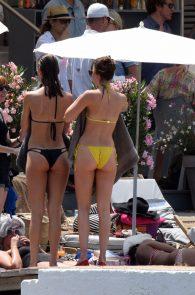 dakota-johnson-topless-cameltoe-see-through-in-bikini-01