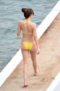 dakota-johnson-topless-cameltoe-see-through-in-bikini-17