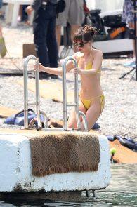 dakota-johnson-topless-cameltoe-see-through-in-bikini-46