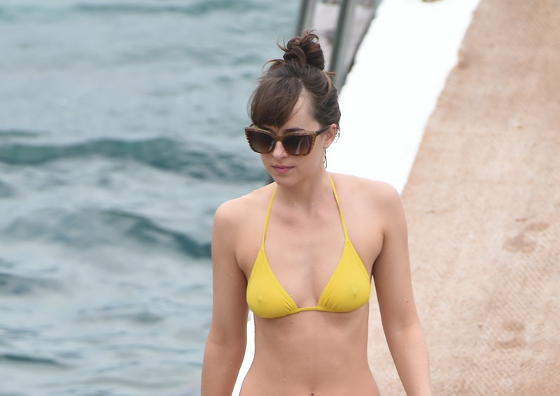 dakota-johnson-topless-cameltoe-see-through-in-bikini-47