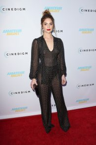 janet-montgomery-braless-in-see-through-dress-04