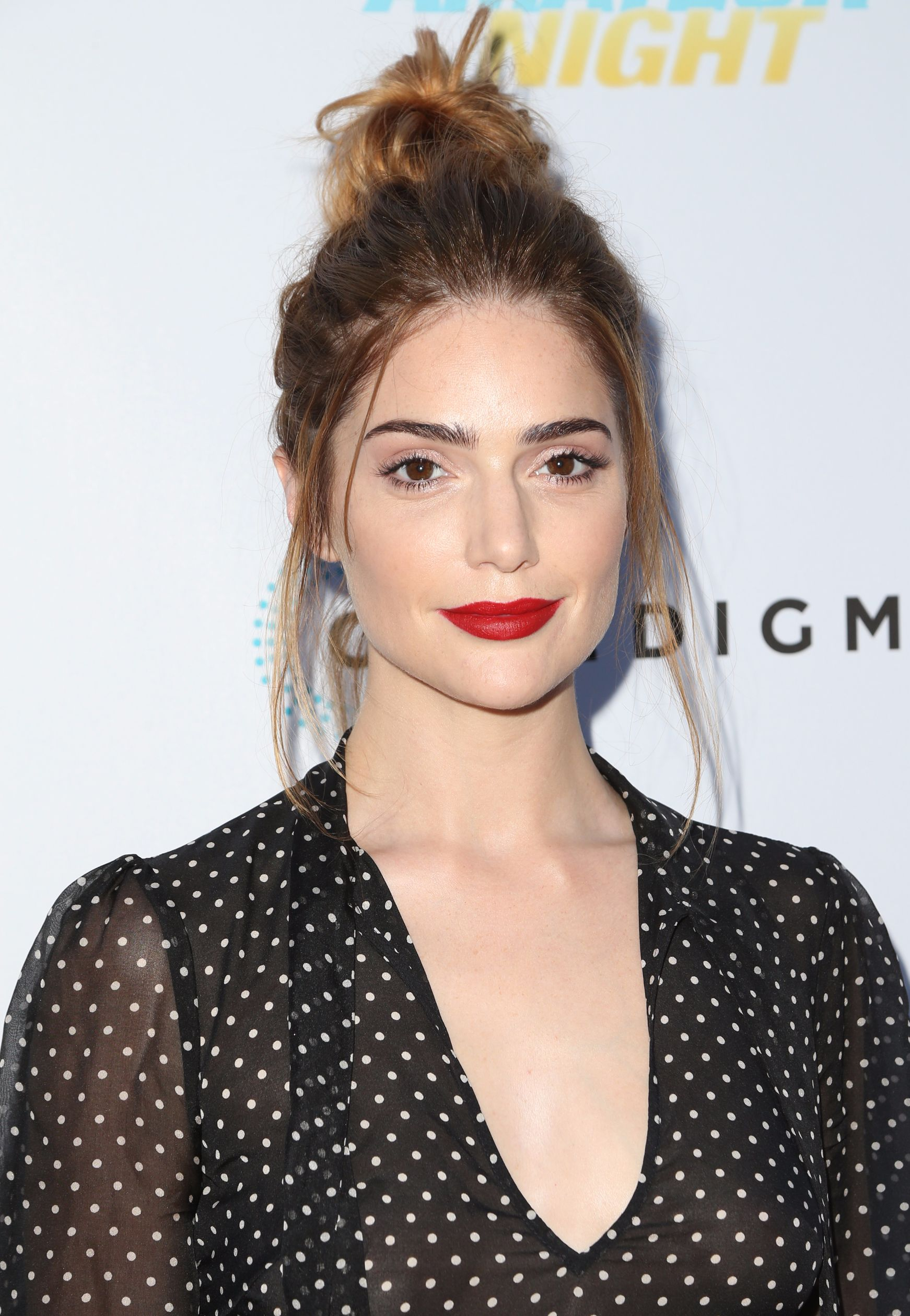 Janet Montgomery naked (12 fotos) Cleavage, 2016, see through