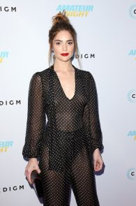 janet-montgomery-braless-in-see-through-dress-06