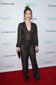 janet-montgomery-braless-in-see-through-dress-07
