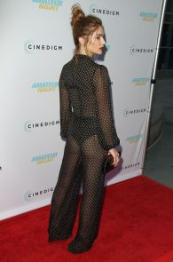 janet-montgomery-braless-in-see-through-dress-16