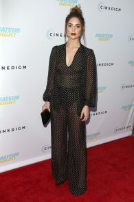 janet-montgomery-braless-in-see-through-dress-20