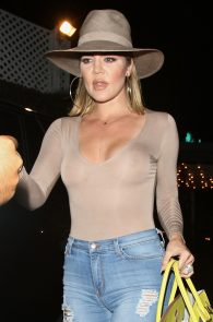 khloe-kardashian-braless-see-through-leaving-casa-vega-08