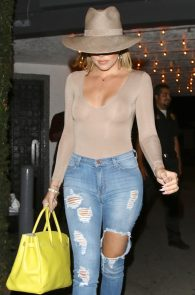 khloe-kardashian-braless-see-through-leaving-casa-vega-10