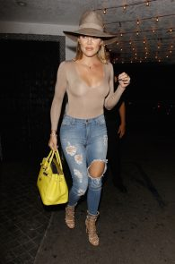 khloe-kardashian-braless-see-through-leaving-casa-vega-11