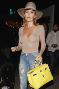 khloe-kardashian-braless-see-through-leaving-casa-vega-15