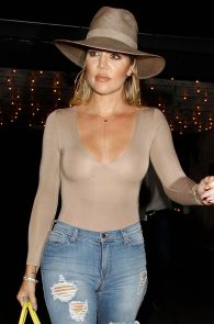khloe-kardashian-braless-see-through-leaving-casa-vega-16