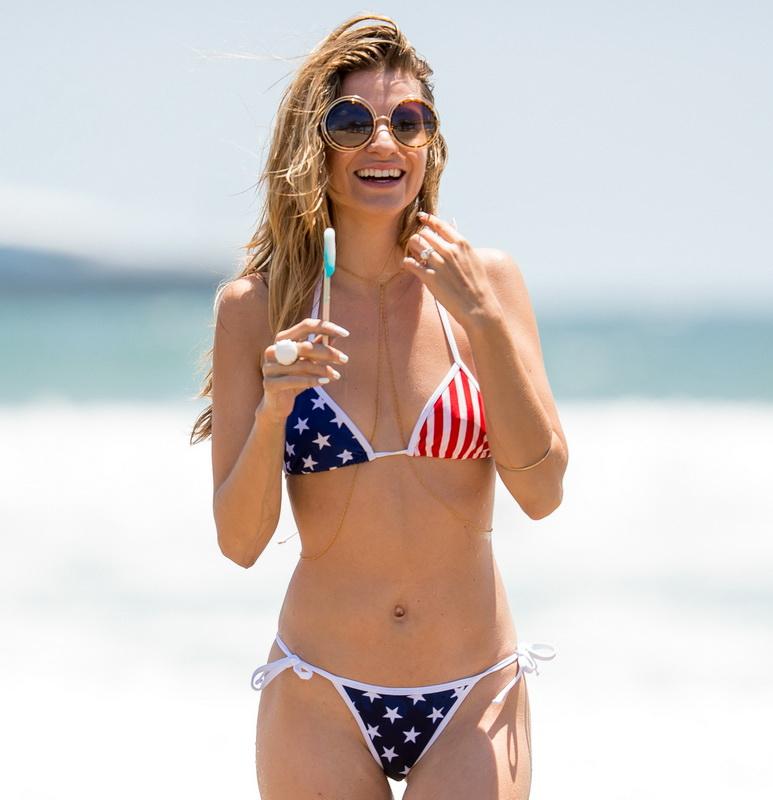 rachel-mccord-wearing-a-bikini-in-los-angeles-01