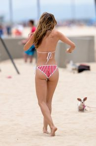 rachel-mccord-wearing-a-bikini-in-los-angeles-05