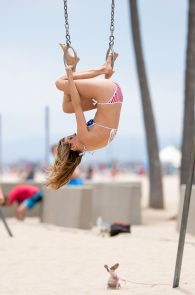 rachel-mccord-wearing-a-bikini-in-los-angeles-15