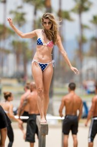 rachel-mccord-wearing-a-bikini-in-los-angeles-16