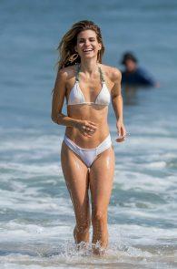rachel-mccord-white-bikini-cameltoe-in-malibu-03