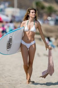 rachel-mccord-white-bikini-cameltoe-in-malibu-05