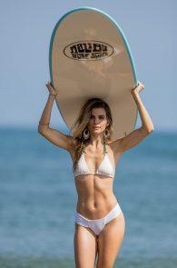 rachel-mccord-white-bikini-cameltoe-in-malibu-08