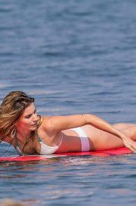 rachel-mccord-white-bikini-cameltoe-in-malibu-10