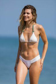 rachel-mccord-white-bikini-cameltoe-in-malibu-11