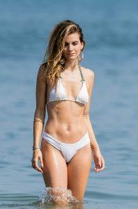 rachel-mccord-white-bikini-cameltoe-in-malibu-14