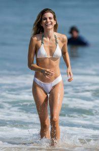 rachel-mccord-white-bikini-cameltoe-in-malibu-17