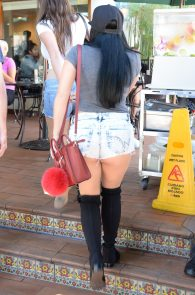 ariel-winter-ass-cheeks-in-west-hollywood-23