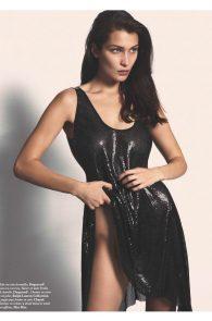 bella-hadid-topless-in-vogue-paris-02