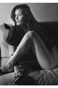 bella-hadid-topless-in-vogue-paris-03